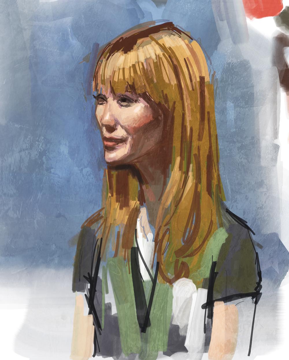 live-painting-1_002_bak.jpg