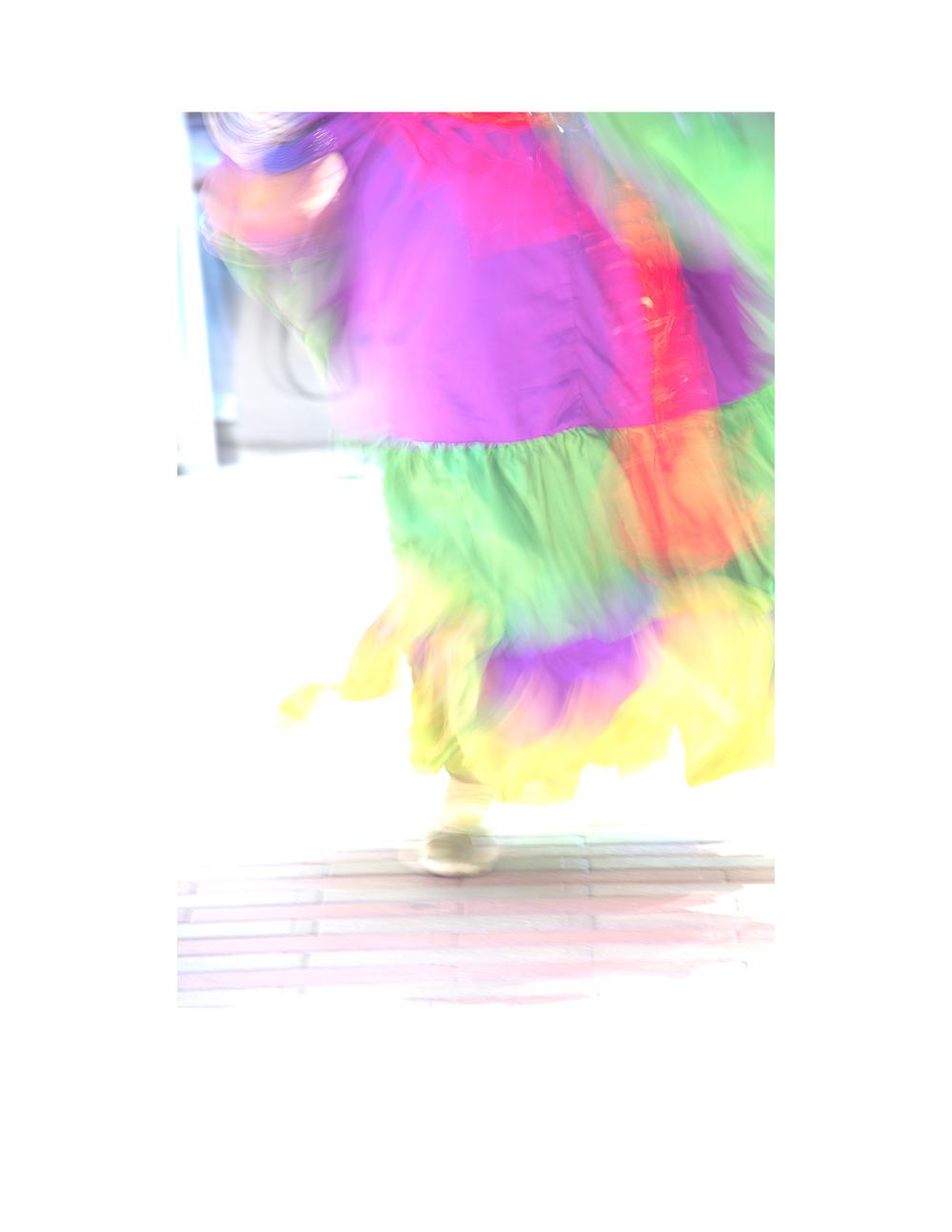 blurred1-2.jpg