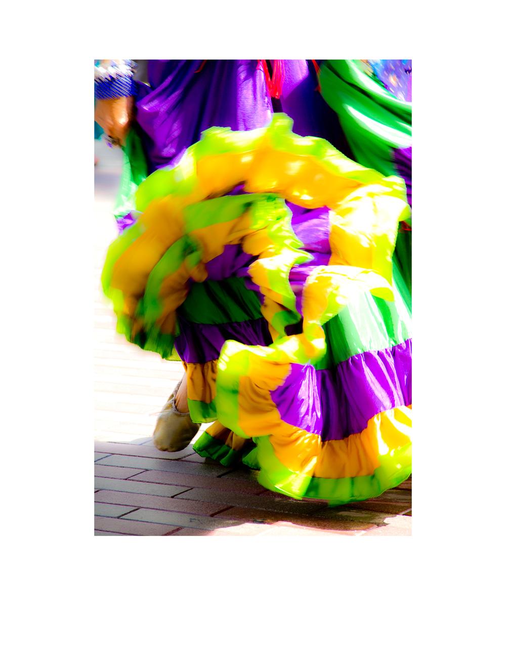 blurred1-1.jpg