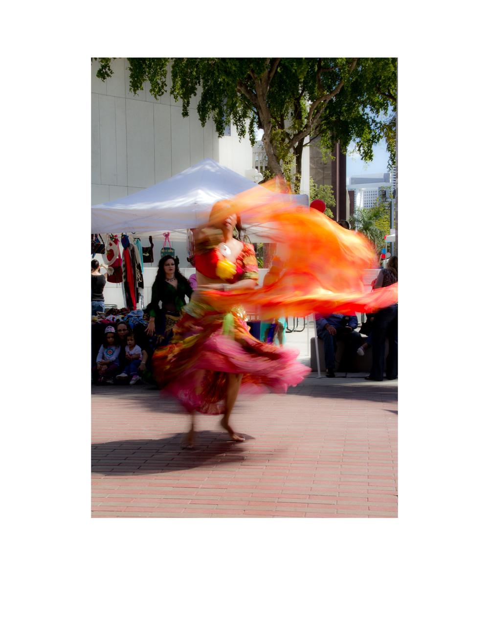 blurred1-5.jpg