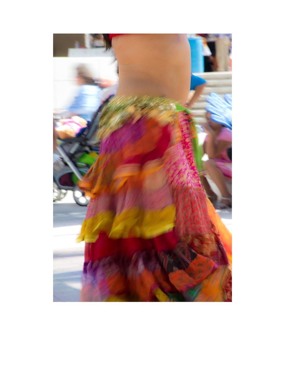 blurred1-6.jpg