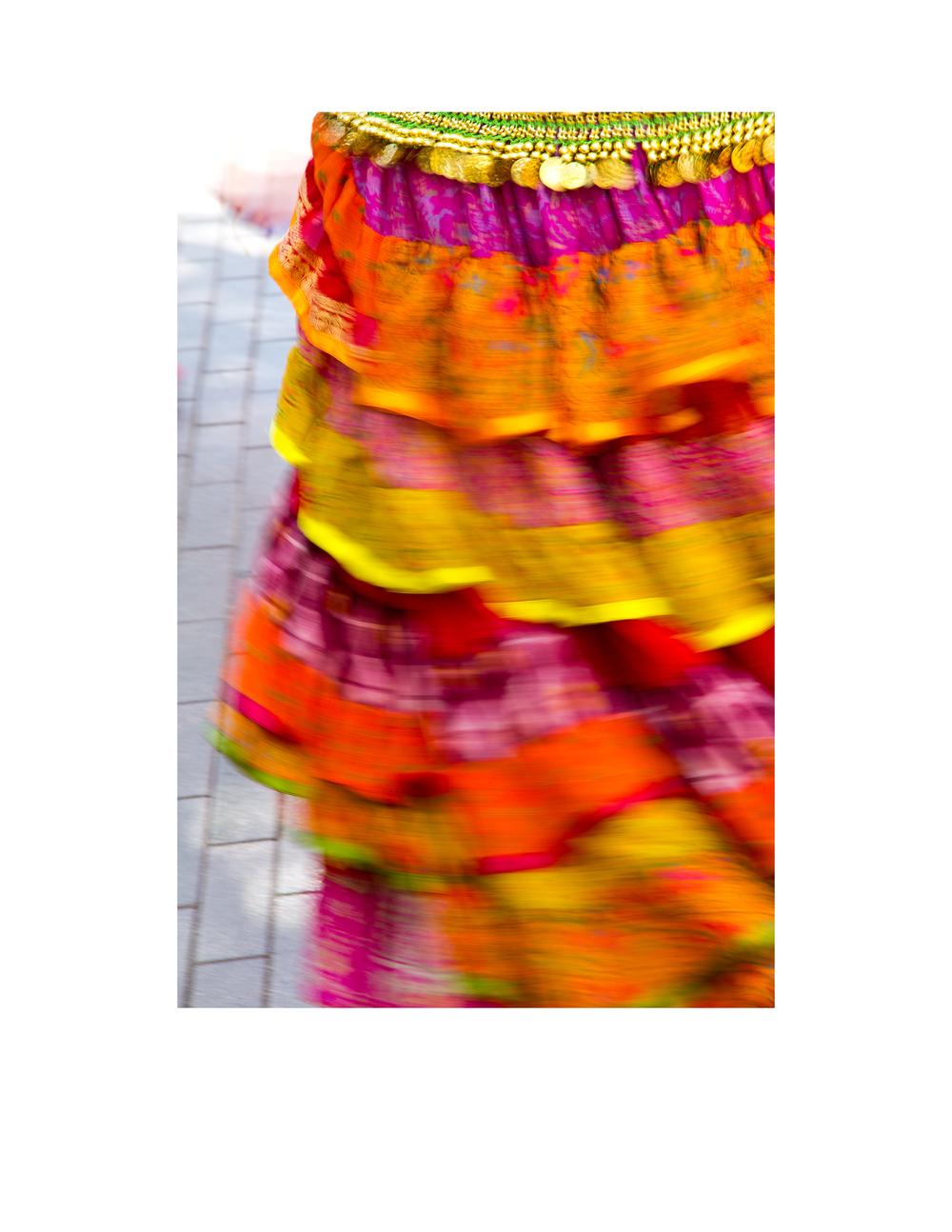 blurred1-7.jpg