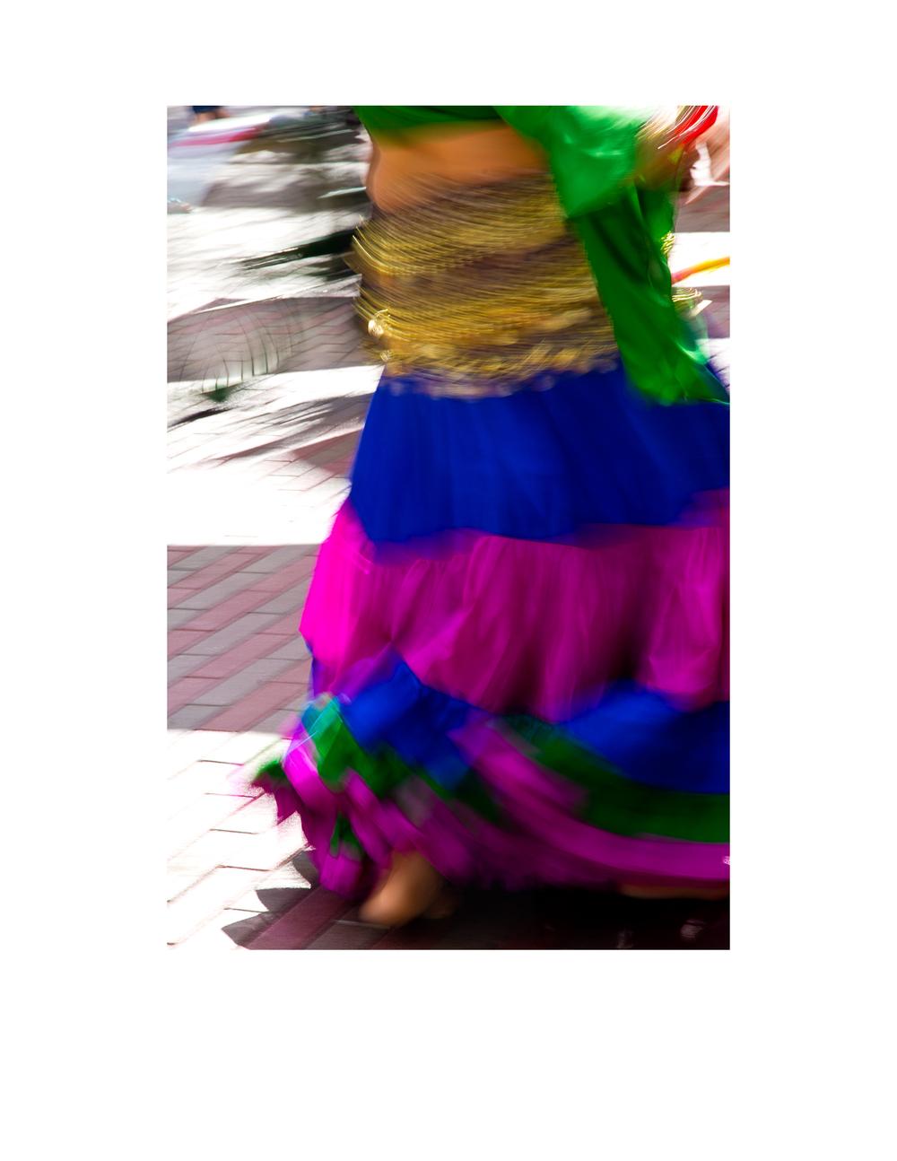 blurred1-8.jpg