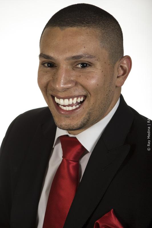 Jeff Zelaya