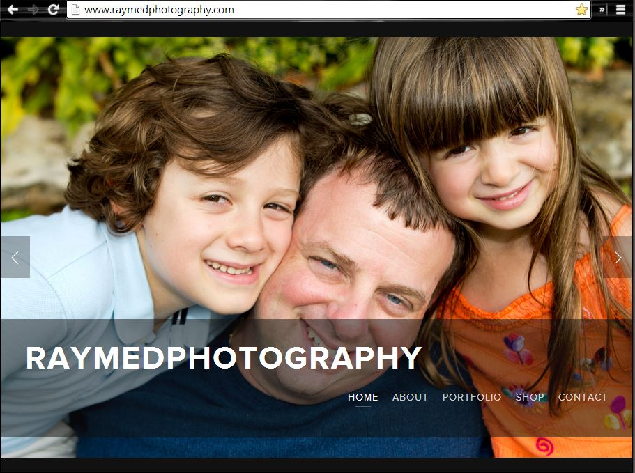 RAYMEDphotography_Newsite.JPG