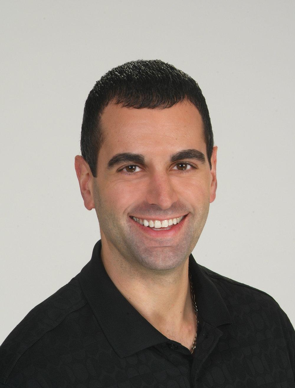 Matt Hirschberg.JPG