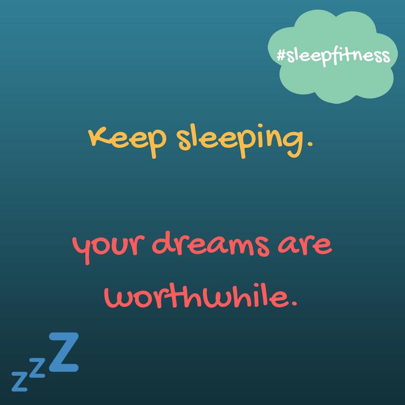 keep sleeping.png