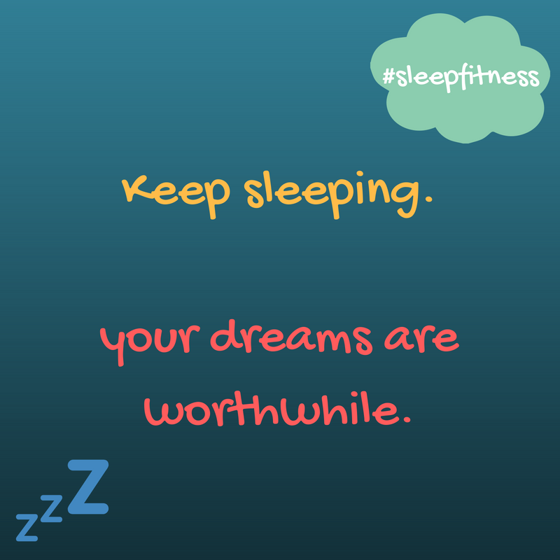 keep sleeping.png