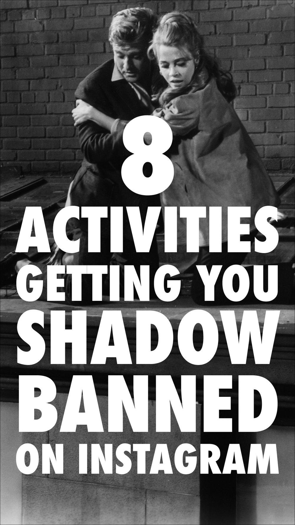 Shadowban Insta Story.jpg