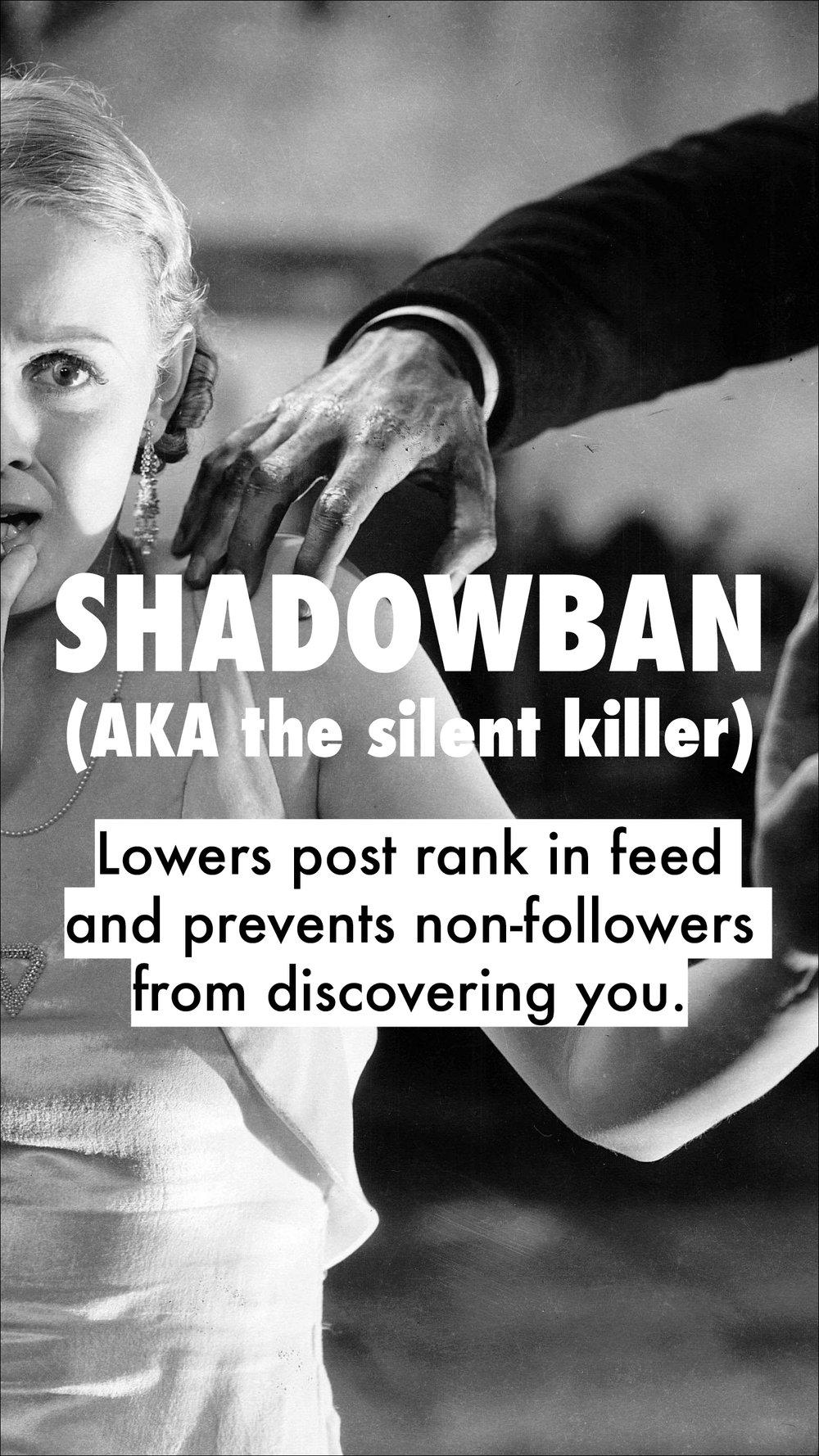 Shadowban Insta Story2.jpg