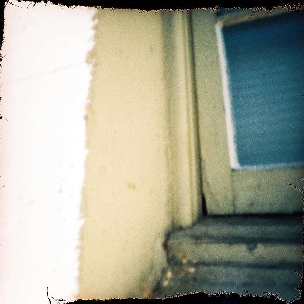 corner_window_10x10.jpg
