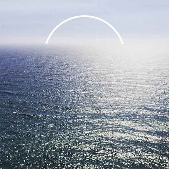 Horizon-Lines-Big-Sur.png