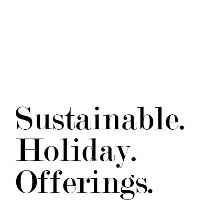 bend-oregon-holiday-shoppingv3.png