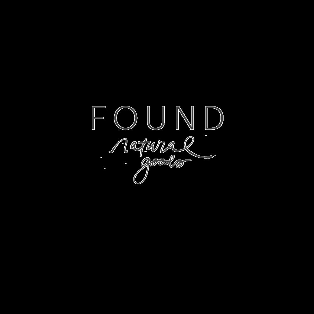found-natural-goods-fb-mchimp.png