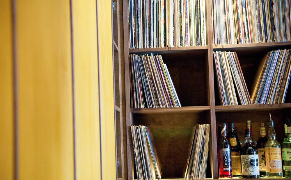 revolver_bar_seattle_records.jpg