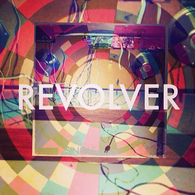 revolver-bar-seattle-opening.jpg