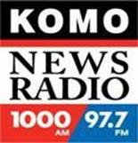 komo_news_radio_logo_revolver_bar_seattle.jpg