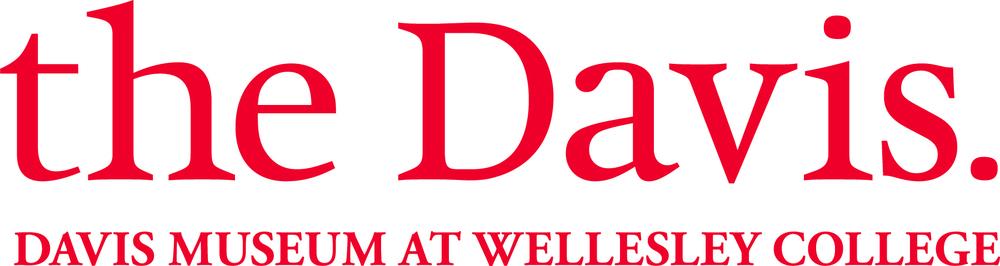 DavisMuseumWellesley_Logo.jpg