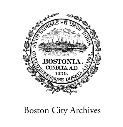 BostonCityArchives.jpg