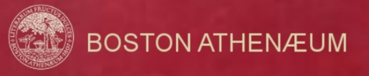BostonAthenaeumLogo.png