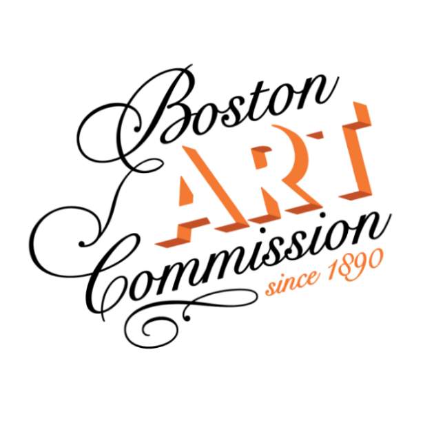 BostonArtCommissionLogo.png