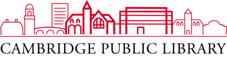 CambridgePublicLibraryLogo NEW.png