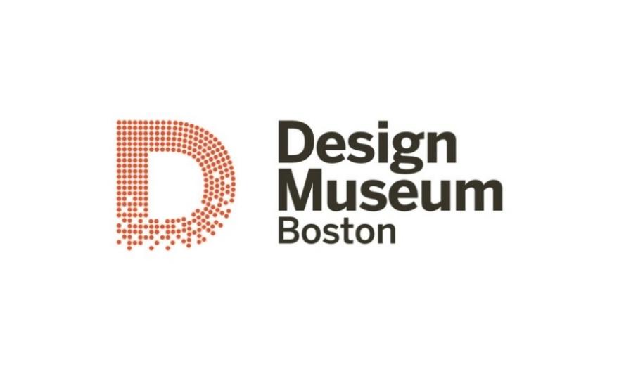 DesignMuseumBostonLogo.jpg