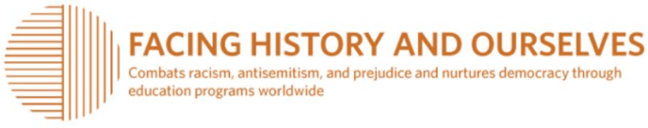 FacingHistory_logo.png