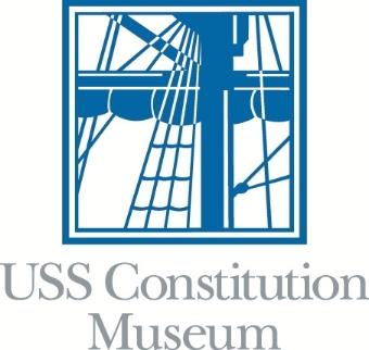 USSConstitutionMuseumLogo.jpg