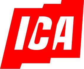 ICA_R.jpg