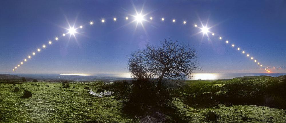 solstice .jpg
