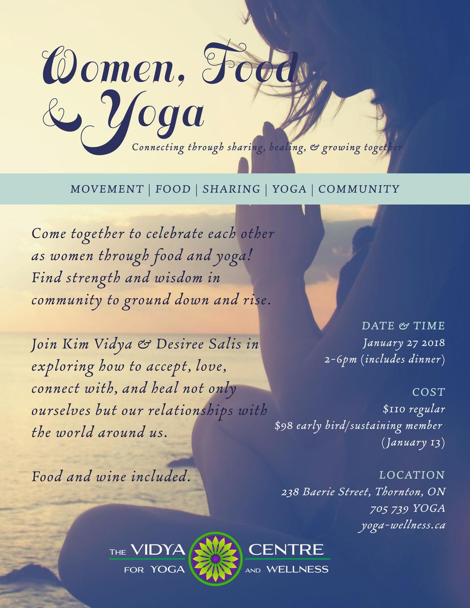 women food yoga.jpeg
