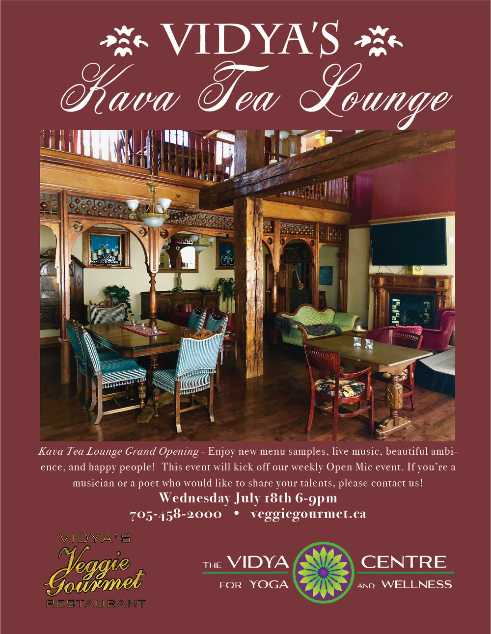 Kava Lounge Poster.jpeg