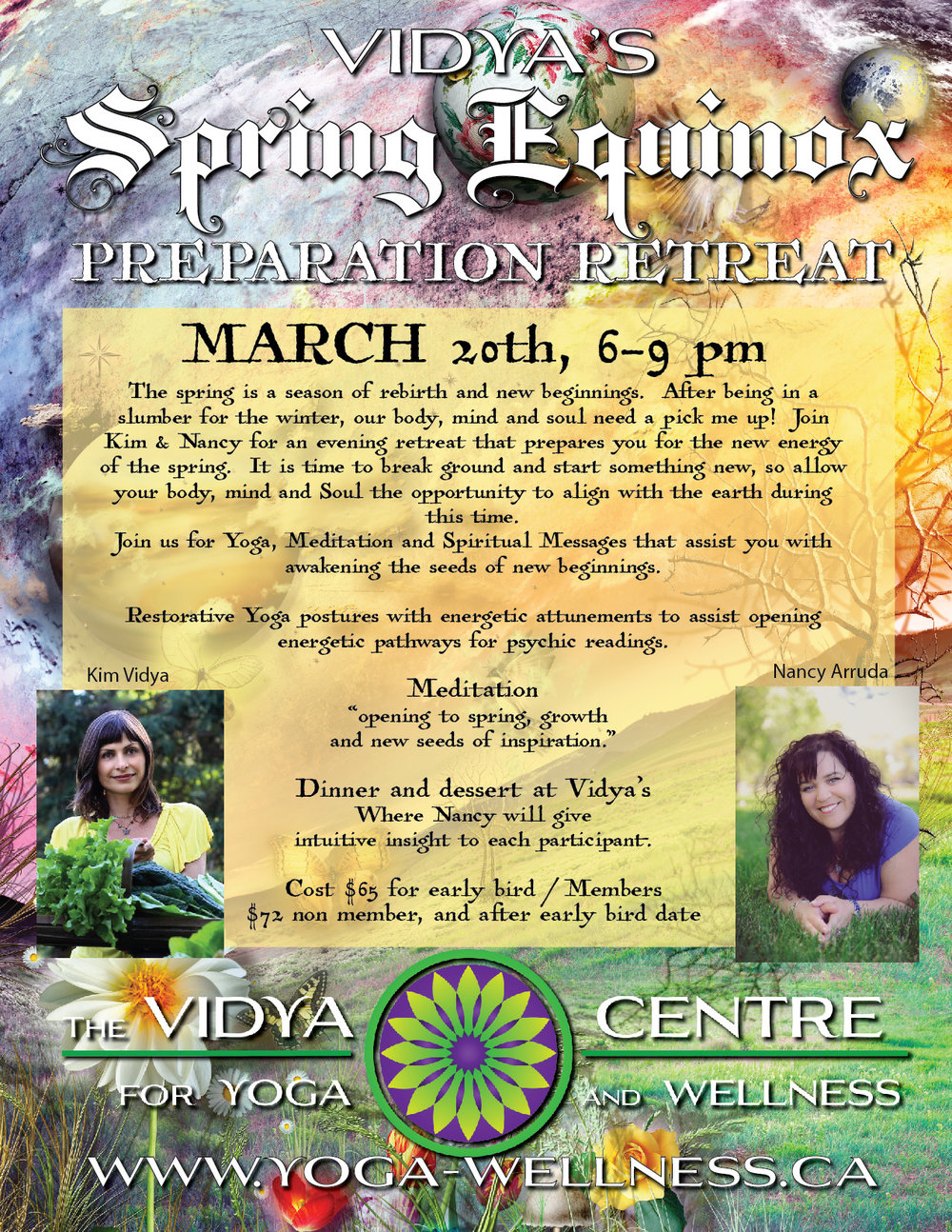 Spring Equinox event-01.jpeg