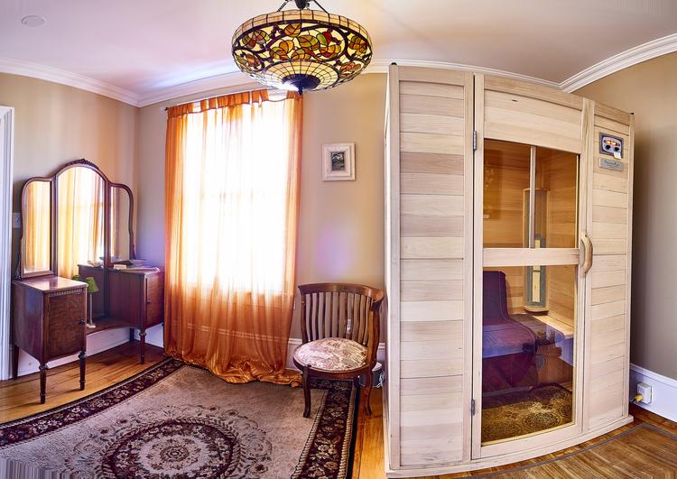Sauna room copy.jpg