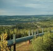 nat_pipeline2.jpg