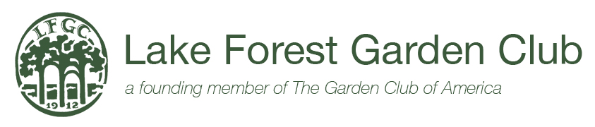 Lake Forest Garden Club