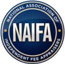 NAIFA.jpg