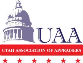 UAA Logo.jpg