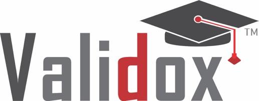 Validox Lite Logo.jpeg