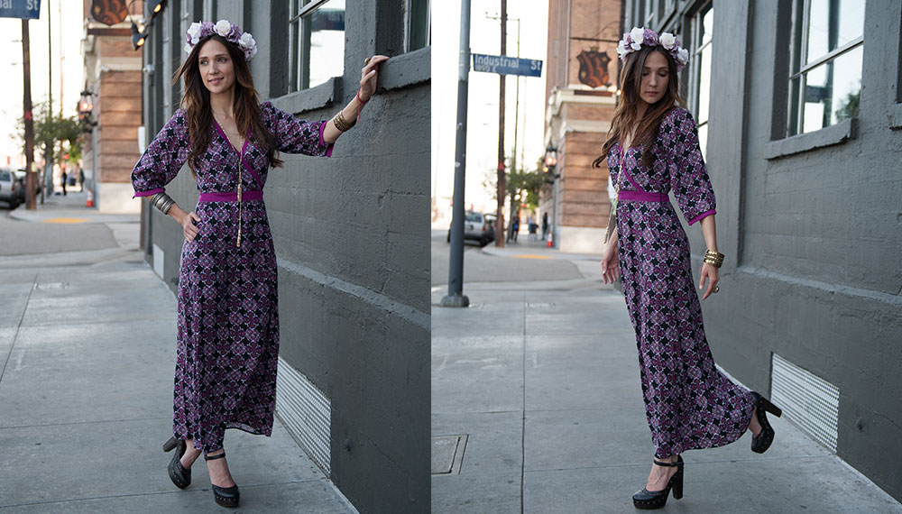 lavender-maxi-dress-1