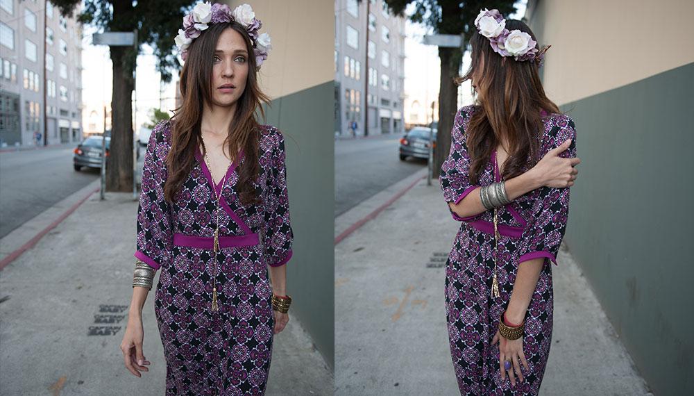 lavender-dress-2