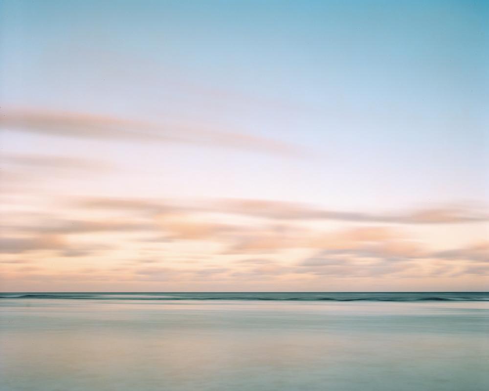 Ether #28 Indian Ocean, WA 2009