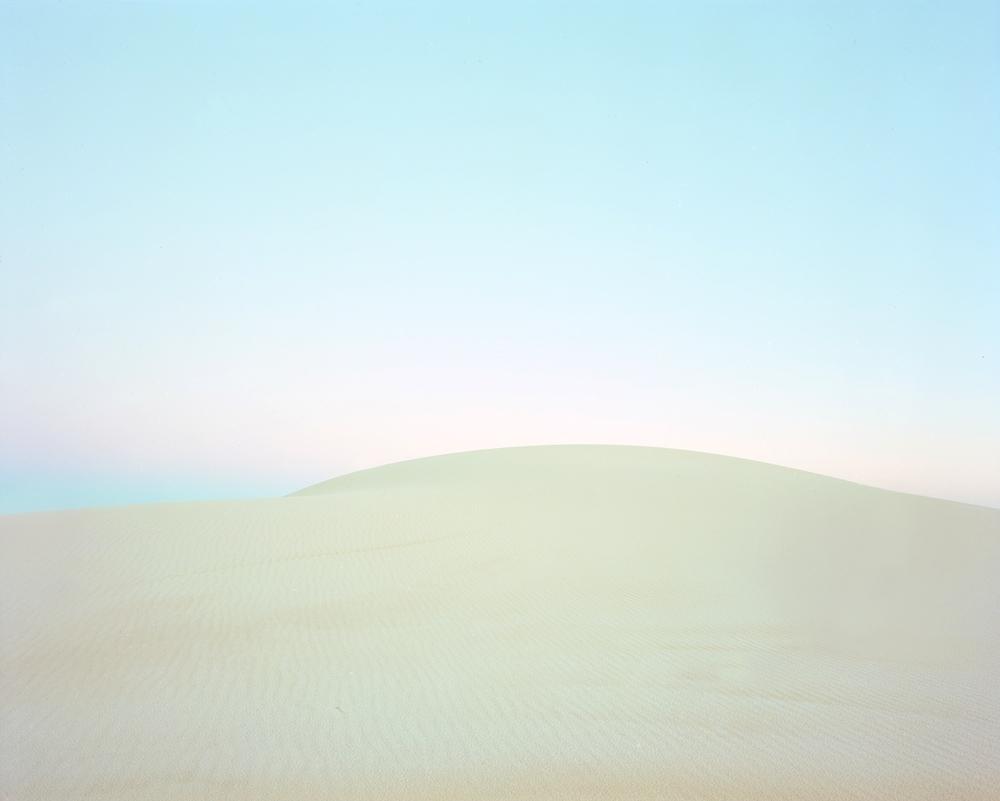 Dune #13, 2012