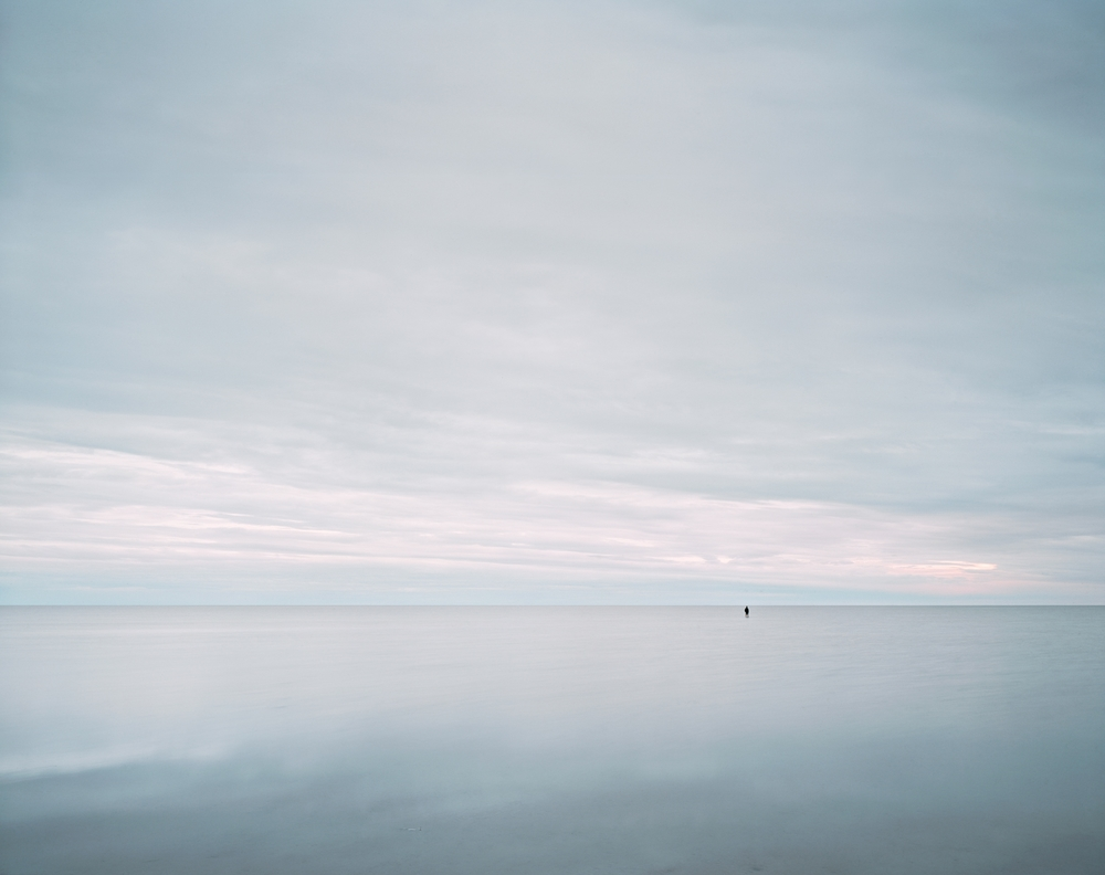 #6, Lake Eyre, 2011