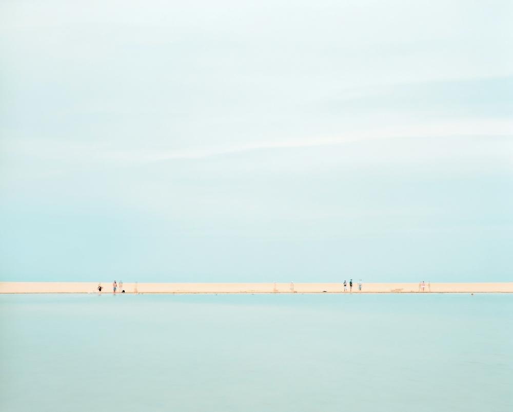 #2, Avoca Beach 2012