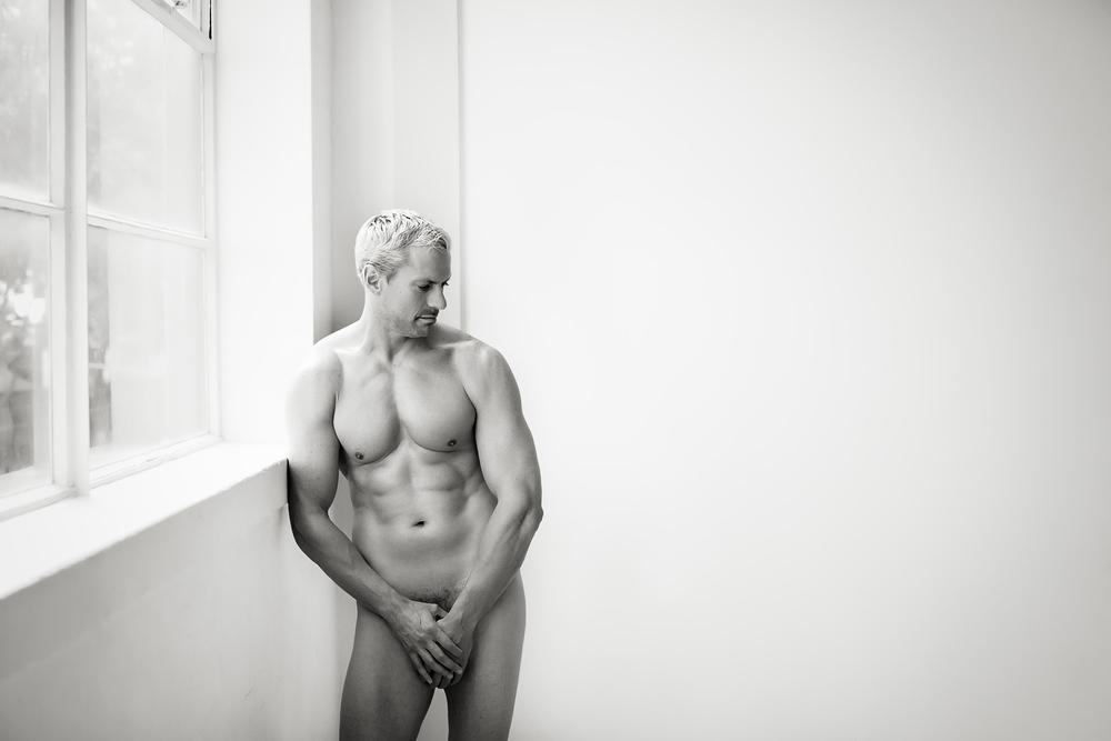 KEDORI at Sydney Photographic Studio