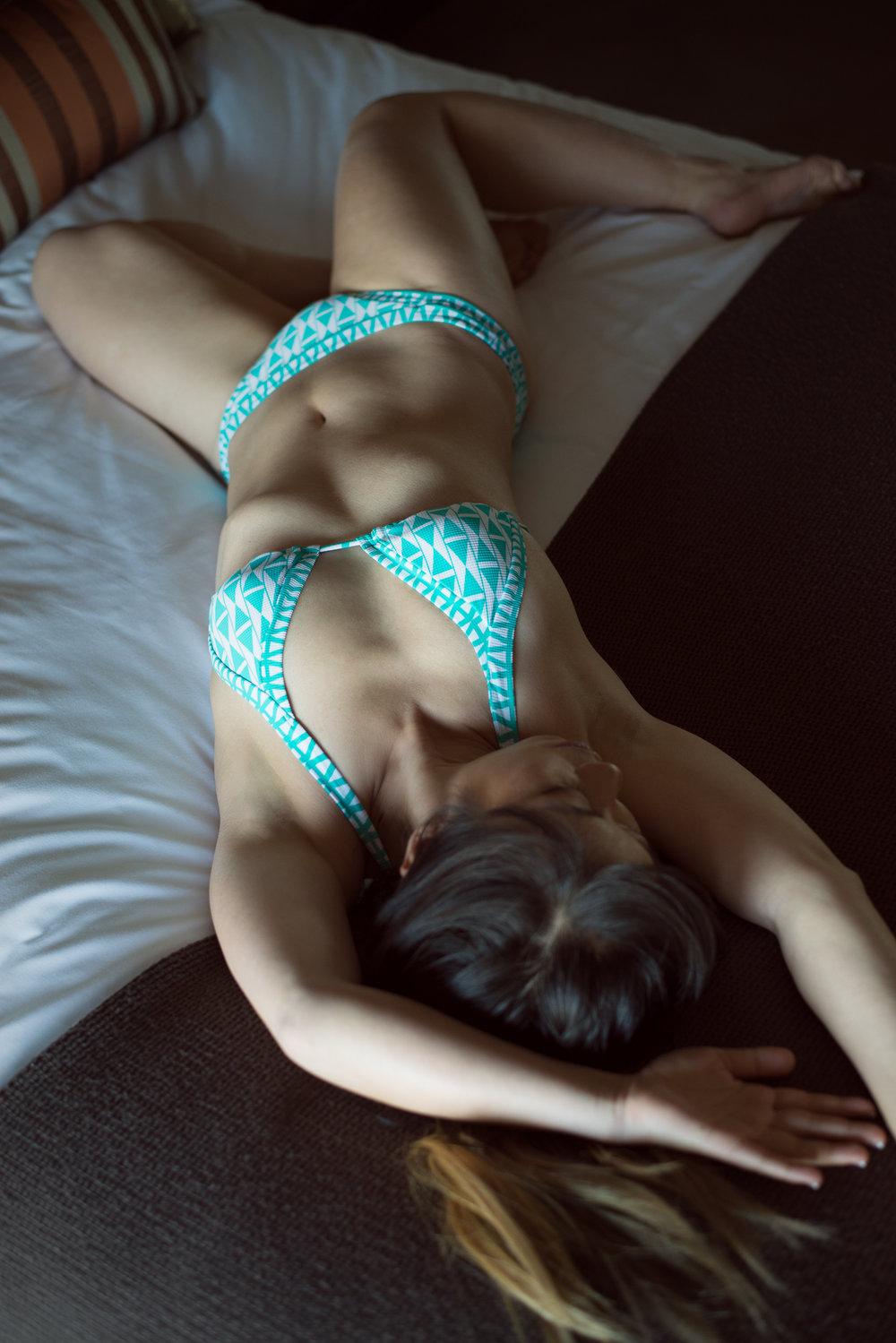 Zen Breitling