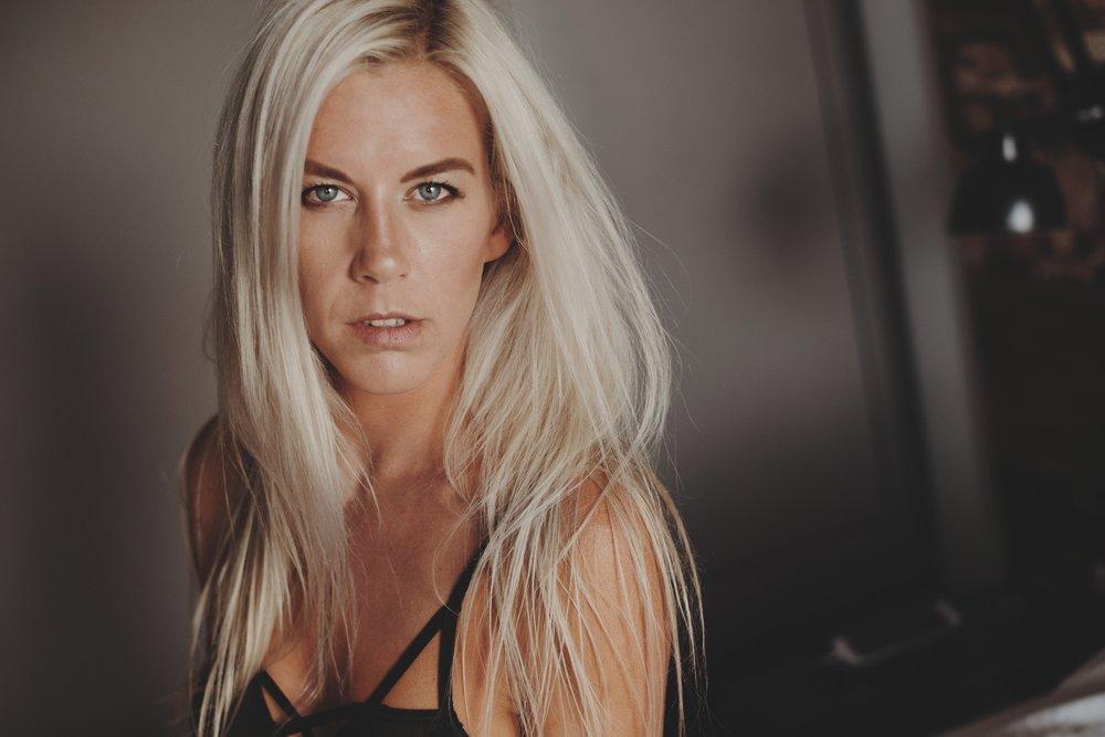 Dafne Van Derboom