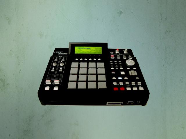 Buy/Lease Instrumentals